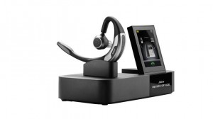 Jabra_Motion_Office_07_1440x810