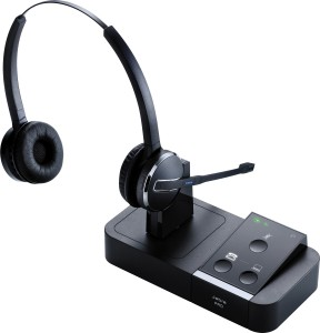 jabra-pro-9450-duo-wireless-headset-9450-69-507-105-1