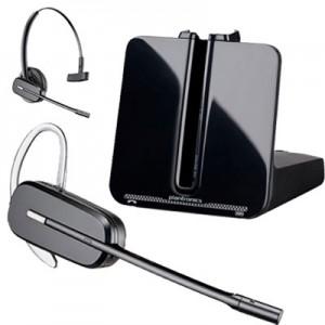 plantronics-cs540-wireless-headset-9