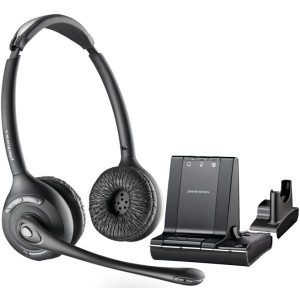 plantronics_SAVI-720-headset-base