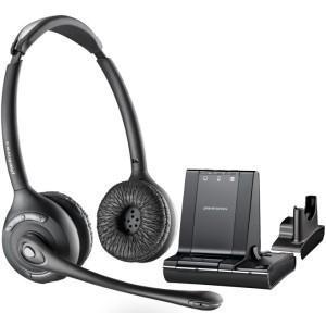 plantronics_SAVI-720-headset-base