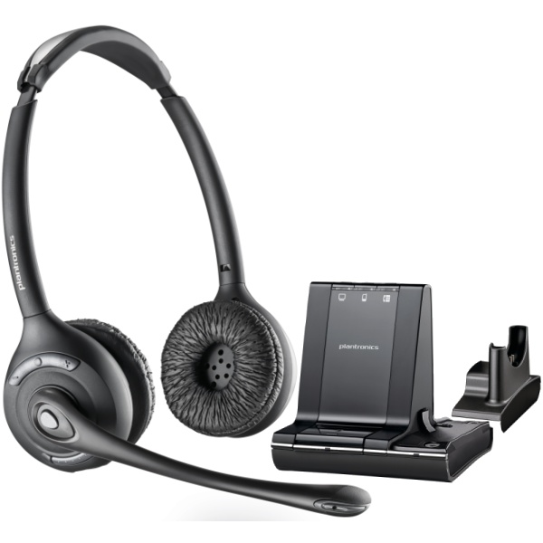 the 6 best wireless headsets for customer service 2018. Black Bedroom Furniture Sets. Home Design Ideas