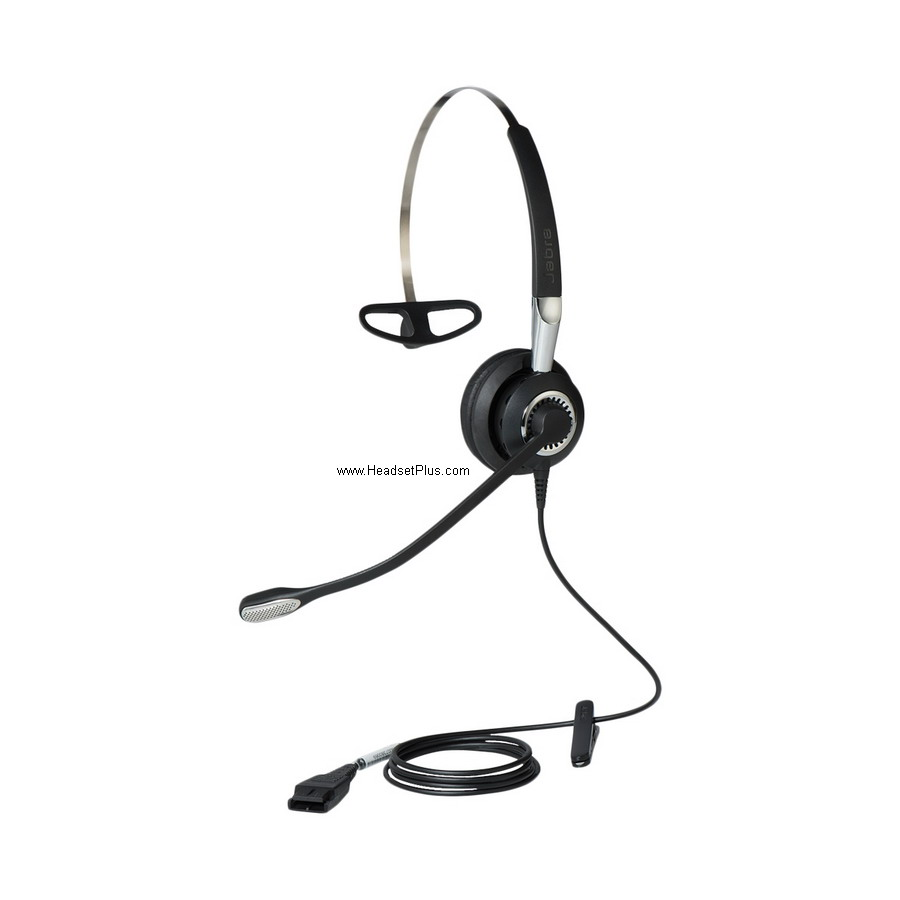 4381c080597 Jabra Biz 2400 Series Headset Frequently Ask Questions - HeadsetPlus ...