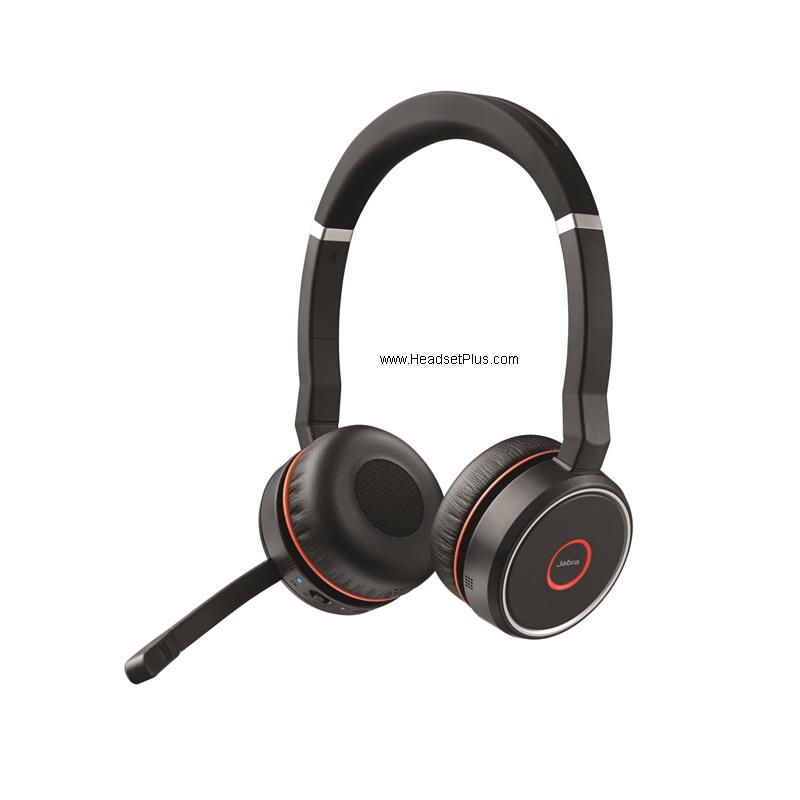 HeadsetPlus.com Plantronics, Jabra