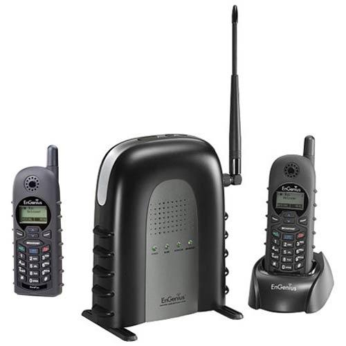 Cordless Phones For The Office