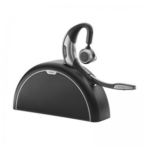 Jabra-Motion-UC-Plus-MS-Bluetooth-Headset-23042013-1-p
