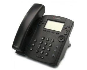 Polycom VVX310