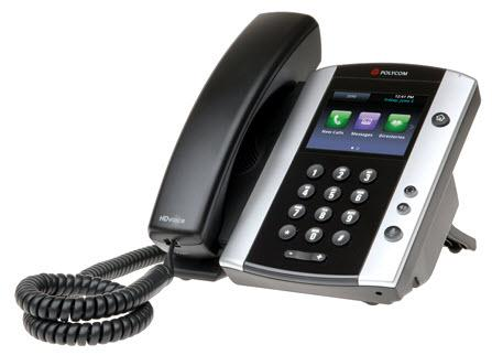 Compatible Headsets For Polycom Vvx Ip Phones Headsetpluscom