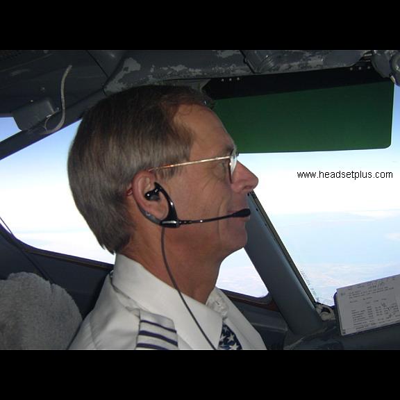 MS200-pilot