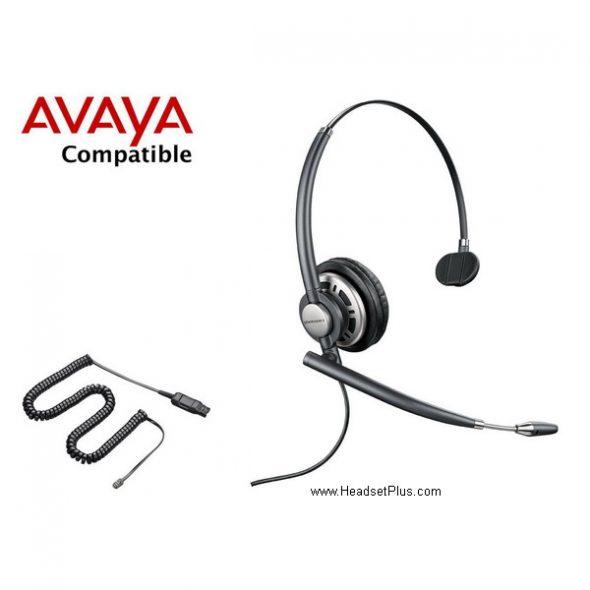 HW710-AVAYA