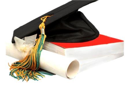 HeadsetPlus Scholarship
