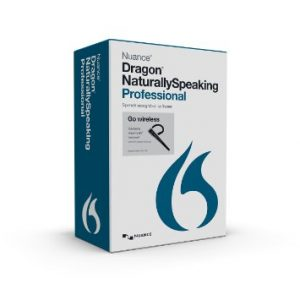 Dragon Naturally Speaking Headsets