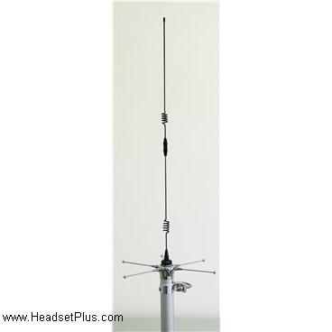 Durafon Base antenna