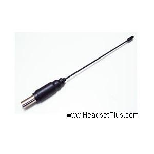 Freestyl1 handset antenna
