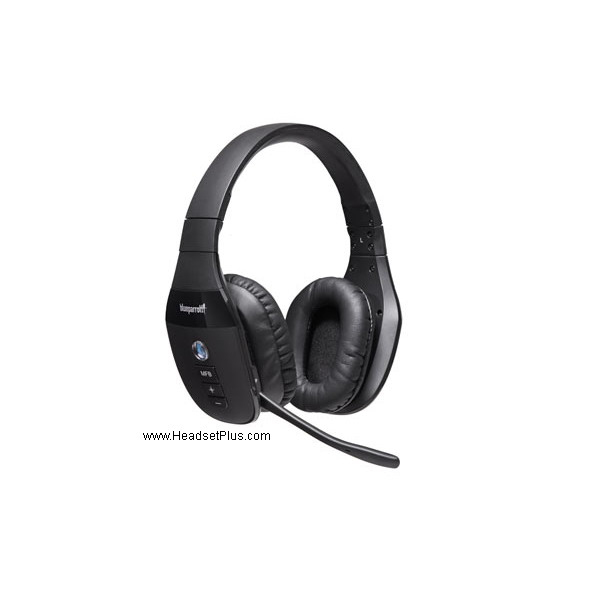 7 Best Bluetooth Headsets For Office VoIP Computer Soft