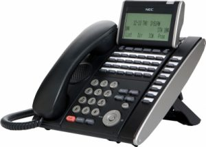 Best Rated NEC Phone compatible headset reviews