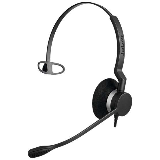Best Headsets For Business Office Phone 2020 Headsetplus Com Plantronics Jabra Headset Blog