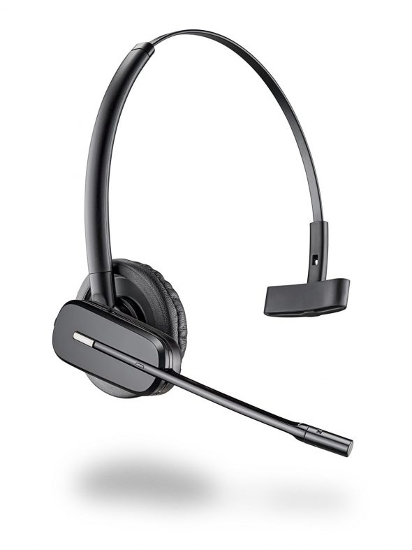 Plantronics Wireless Headset Archives - HeadsetPlus.com ... on