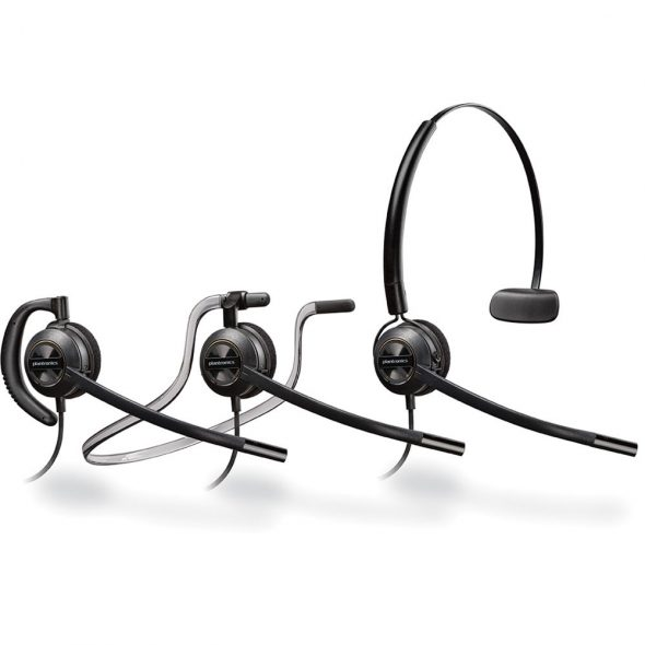 Best Headsets For Business Office Phone 2019 - HeadsetPlus