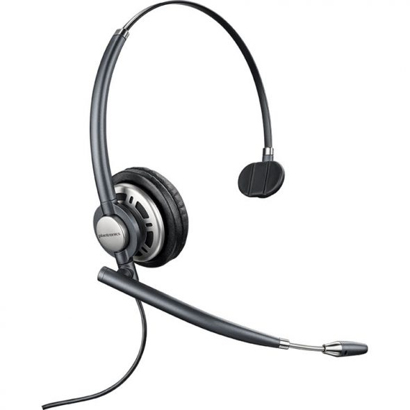 Best Office Headsets 2019 Best Headsets For Business Office Phone 2019   HeadsetPlus.