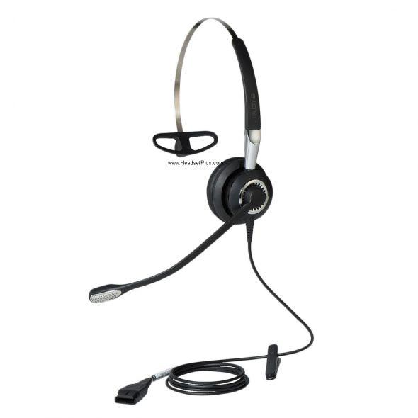 Wireless - HeadsetPlus com Plantronics, Jabra Headset Blog