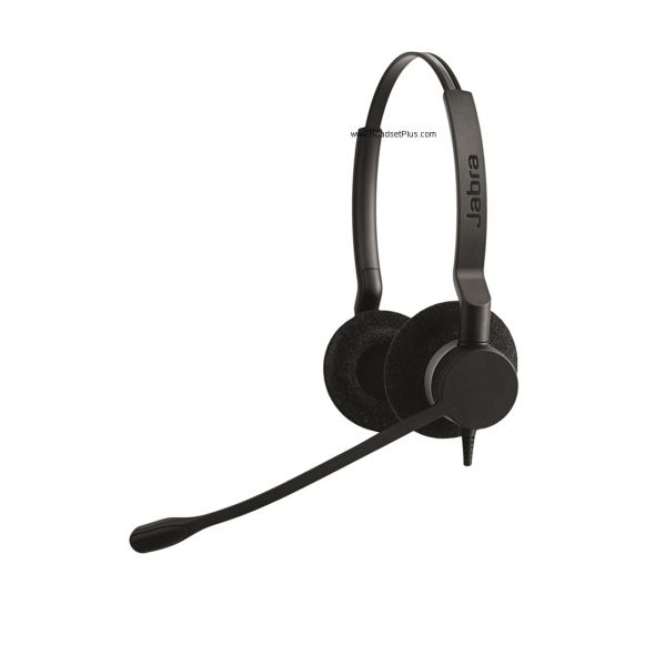 Plantronics Wired Headsets Archives - HeadsetPlus.com Plantronics ...