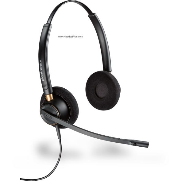Best Headsets For Landline Telephones Tests 2020 And Reviews Headsetplus Com Plantronics Jabra Headset Blog