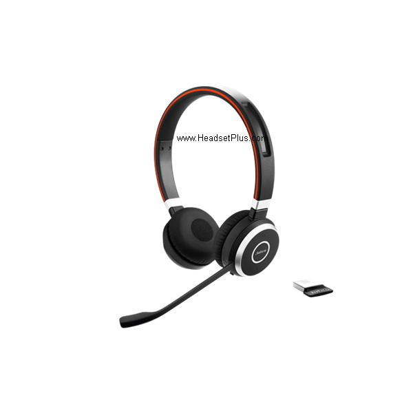 Best Bluetooth Headset For Dragon Naturally Speaking