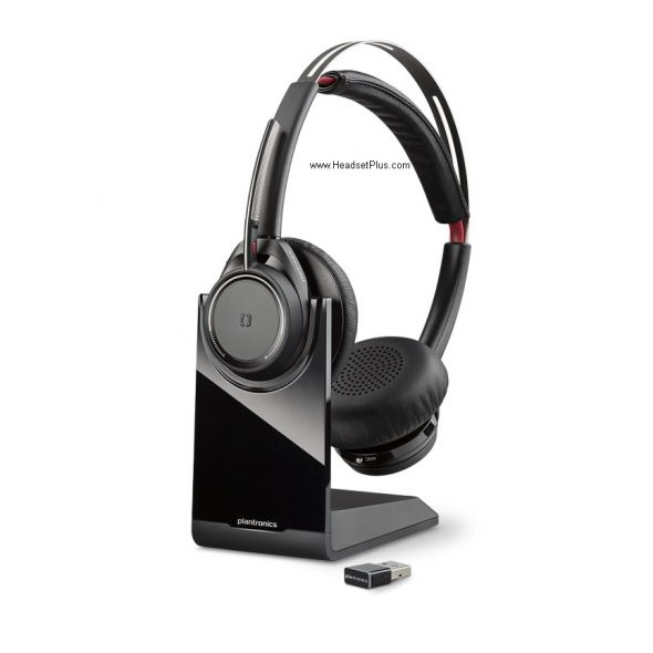 Best Rated Noise Canceling Headphones for Office Phone