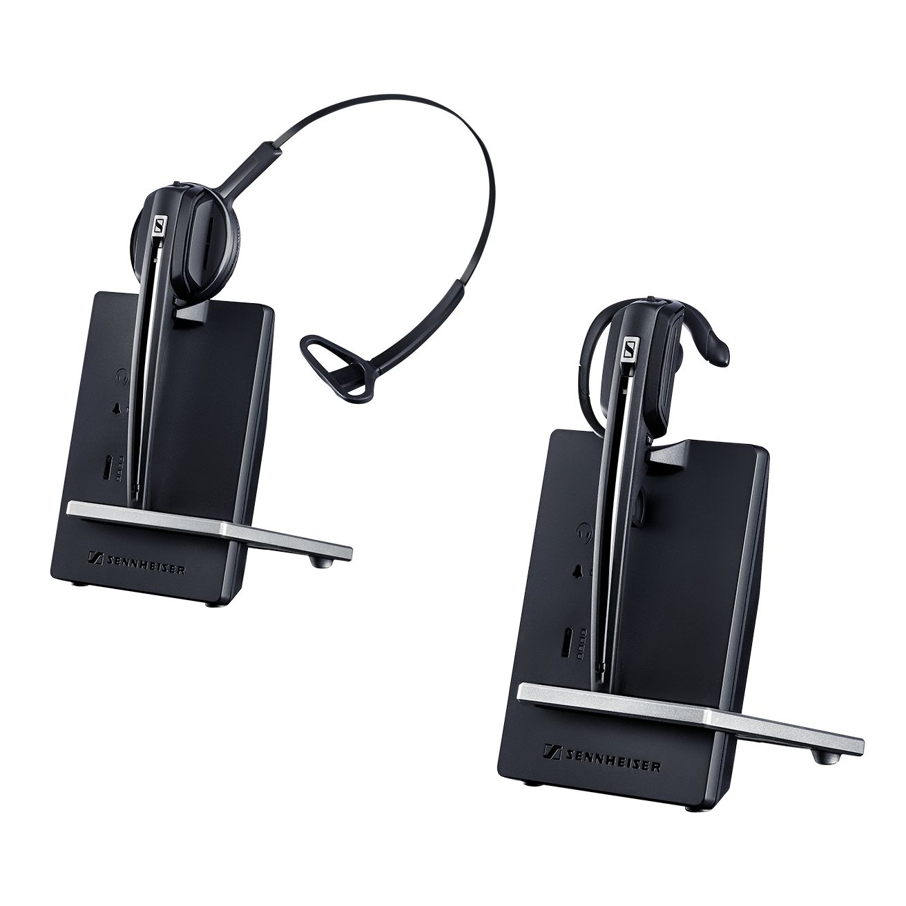 top 5 most affordable quality office wireless headsets. Black Bedroom Furniture Sets. Home Design Ideas