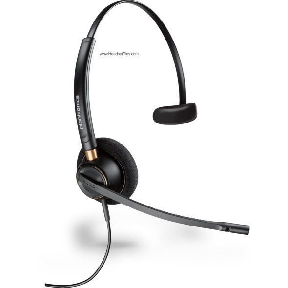 The Top 6 Rated Hands Free Headsets For Business Office Headsetplus Com Plantronics Jabra Headset Blog
