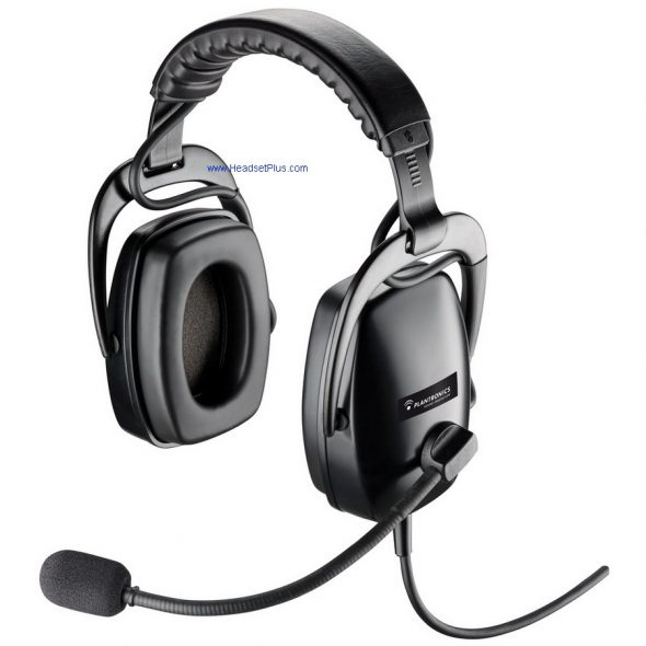 Best Rated Noise Canceling Headphones For Office Phone Review 2020