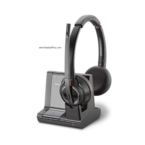 Best Rated Noise Canceling Headphones for Office Phone Review 2019