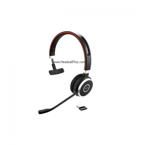 Best Headsets For Truck Drivers Headsetplus Com Plantronics Jabra Headset Blog