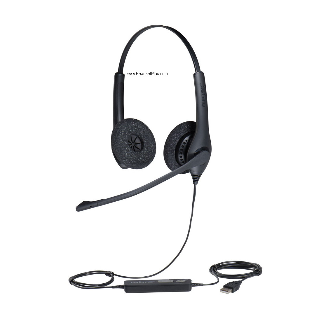 Direct Connect Headsets Archives - HeadsetPlus com
