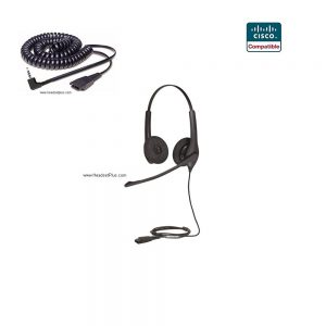 Jabra BIZ 1500_duo_spa