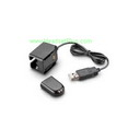 Plantronics W740, W440 Deluxe USB Battery Charging Kit