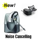 Plantronics CS70N+HL10 Wireless NC Lifter combo *Discontinued*