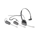 Plantronics Savi W740 Wireless Headset 700 Series WO2