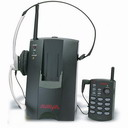 Plantronics Avaya 10U100 Partner Wireless Headset **DISCONTINUED