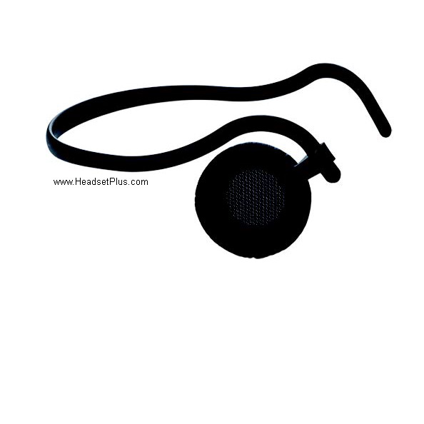 Jabra Pro 920 925 930 935 9450 9460 9470 Neckband Wireless Headset Headset