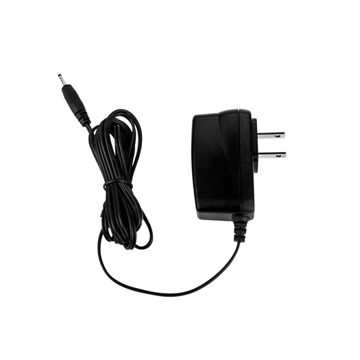 Jabra Engage Series (65, 75) AC/DC Wall Adapter/Power Supply
