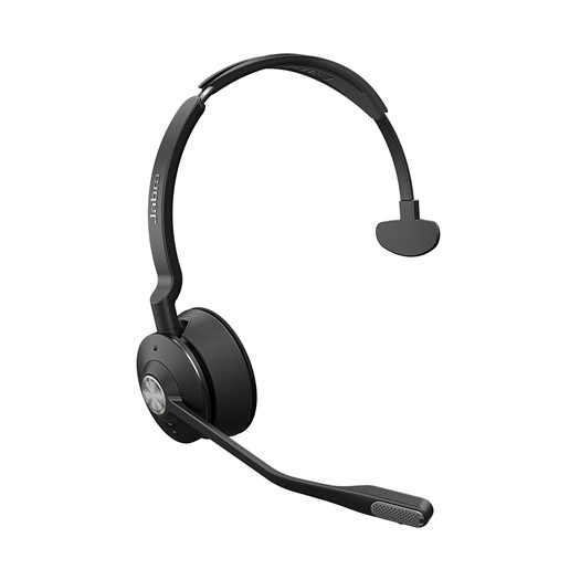 Jabra Engage 65, 75 Mono Replacement Headset 14401-14