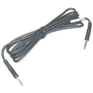 Polycom Soundstation2 Soundstation2W 3.5mm Cell Phone Cable