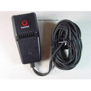 Polycom Avaya DCP Soundstation/Premier Power Supply *Discontinue