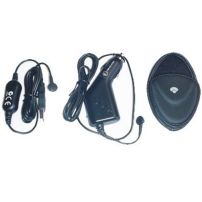 Plantronics Voyager/Explorer Travel *Discontinued*
