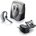 Plantronics 510SL Wireless Lifter Bundle *Discontinued*