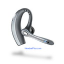Plantronics 510 Voyager Bluetooth Headset, replacement for 510S