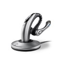 Plantronics 510-USB Voyager VoIP Bluetooth Headset *Discontinued
