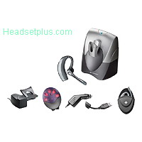 Plantronics 510SL+ Premium Bundle *Discontinued*